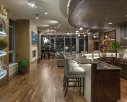 KitchenCounters_Floor