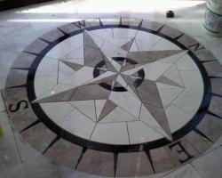 WattsElectric Floor